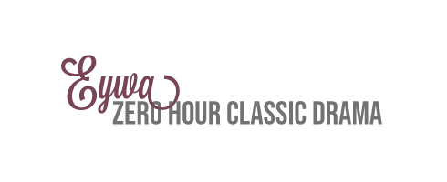 Eywa_HP Logo
