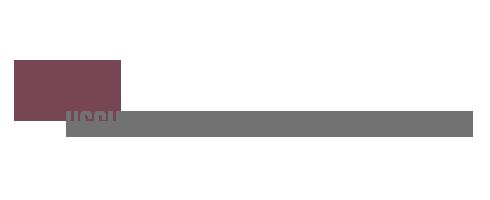 Shui_HP Logo
